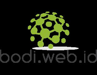Desain Website - Setup VPS - Instalasi Jaringan - Kopi Temanggung